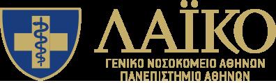 laiko-logo-mobile-396