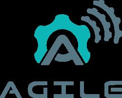 Agile_logo.40f893e3-e1621862219169