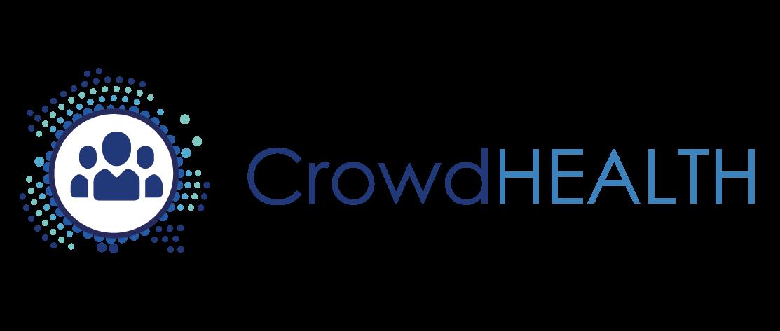 CrowdHEALTH_logo.85a627e6