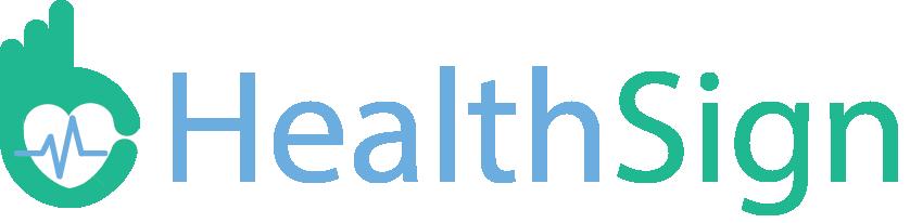 healthsign-logo-big