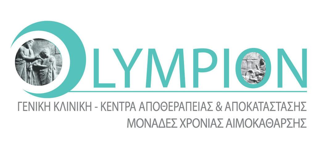 olympion_intro-1024x505-1