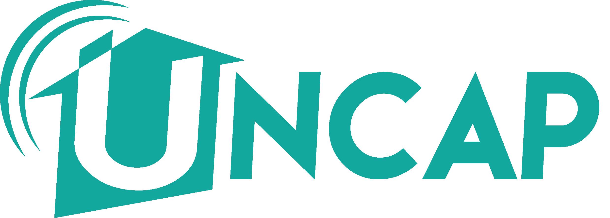 uncap_logo_HI.a92aaf21