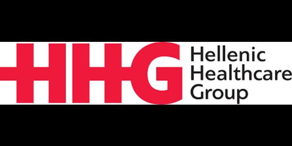 hhg-2