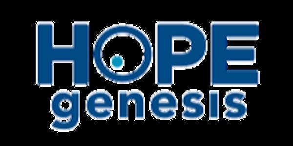 hopegenesis-2