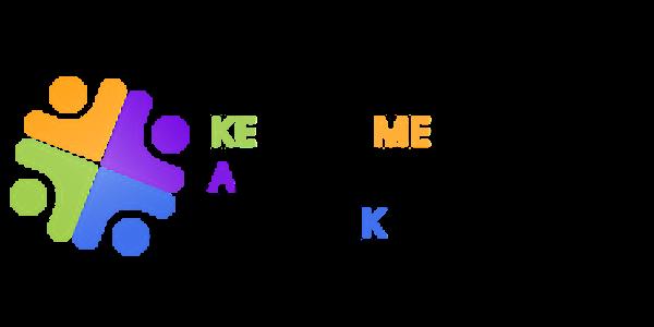 kemea-2
