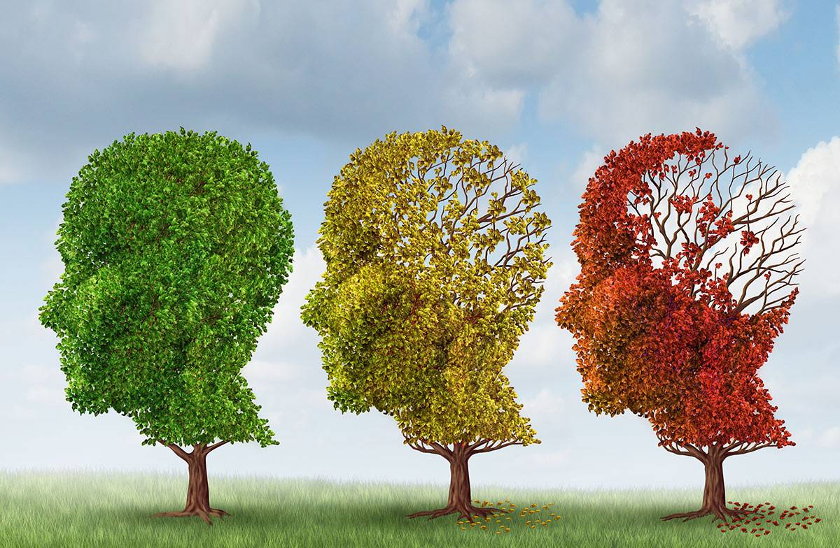three-stages-of-alzheimers-disease-3